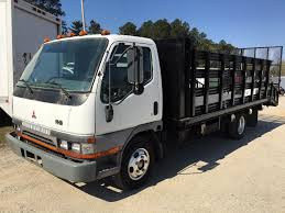 Mitsubishi Fuso FE 1997 Truck Used | Isuzu NPR NRR Truck Parts | Busbee Truck Parts Ring Piston Suppliers And Door Assembly Front Trucks For Sale 2000 Bering Md23 Flatbed Truck Item Ca9802 Sold August For Bering Md26 At American Trucker 000 57904291 Ld15a Stock 58617 Cabs Tpi Isuzu Forward Medium Truck Body Parts Asone Auto Body Mitsubishi Fuso Canter Wikipedia Manufacturers Alibacom Flatbed For Sale 10289 Gmc T7500 1999 Used Isuzu Npr Nrr Busbee Super Premium Neoform Wiper Blade Qty 1 Fits Md26m