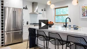 100 Meghan Carter Small Space Makeover A Young Couples First Home