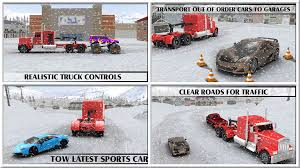 Offroad Truck Driving Sim - Android Apps On Google Play Hundreds Of Tow Truck Drivers Honor Michigan Man At Funeral Tbocom How A Tow Truck Driver Unlocks Car Youtube Truckdriverworldwide Towing Can A You And Your Trailer Motor Vehicle Much Does Cost Angies List Keep Calm Im Job Jobs Career Careers Trucks Make Me Happy You Not So Much Mug 15oz Tow Truck Stuck As Fu Operators Wife Hes Working Dont Know Ladies Tee Garrys Mod Darkrp The Drunken