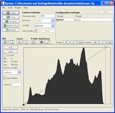 Tiling Window Manager Ubuntu by 17 Tiling Window Manager Ubuntu Netbook Ubuntu Slo Tech