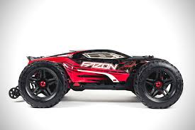Arrma Fazon 6S BLX RC Truck 1   RC製品 ラジコン   Pinterest Gptoys Rc Car S911 Off Road 1 12 Scale Supersonic Explorer Remote Control Gas Powered 32cc Redcat Rampage Mt V3 15 R Electric 4wd Offroad Truck Simulation Truck110 Sca City Brushless 110 Pro Top2 Lipo 24g 88042 Arrma Fazon 6s Blx Pinterest Tamiya Trucks Ultimate In Radio Hsp Monster Special Edition Green At Hobby Warehouse 118 Rc Rock Crawler 4wd Road Race Toy Blackout Short Course Rtr Dakar Rally Truck 9 Best A 2017 Review And Guide The Elite Drone