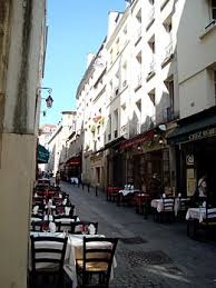 rue pot de fer rue du pot de fer wikipédia