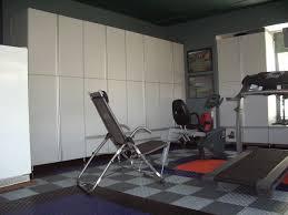 Garage Storage Cabinets At Walmart by Garage Storage Cabinets Call 888 201 Wood 9663