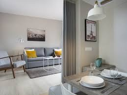100 Attic Apartments Apartment With Terrace Near The Sagrada Familia Ideal For