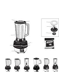 Fabulous Travel Lid Blenders And Blender To Exceptional Hamilton