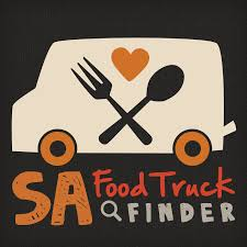 San Antonio Food Truck Finder | FREE IPhone & IPad App Market 85 Taco Food Truck Logo Logofood Catering Finder Beer Round Up At Bay 4 Day 2 Mobile Nom Jacksonville Best French Fry Food Truck Archives Modern Bold Restaurant Design For Fuddar By Pine Design Lynchburg New In Things To Do Mpls Skillshare Projects Columbia Streat Fest Russell Brewing Company Bot On Messenger Chatbot Botlist Finders Box Graphics Starocket Media App Youtube