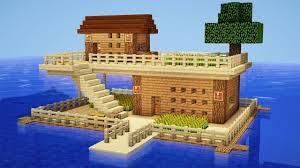 Minecraft: How To Build A Survival House On Water – House Tutorial ... Jgrtcnitfbnjt On Twitter Minecraft Tutorial How To Build A Minecraft Farm Idea Google Search Pinterest To A Horse Barn Youtube Part 1 Complex Small House Medieval Make Police Car Building House Modern In Youtube Arafen Gaming Xbox Xbox360 Pc House Home Creative Mode Mojang How Build Tutorial Easy Cow Gothic