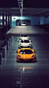 139 best Car Wallpaper images on Pinterest