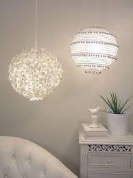 Regolit Floor Lamp Hack by Paper Lantern Lamp Shades 134 Best Ikea Hack Regolit Lampe Images