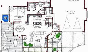 104 Contemporary House Design Plans Modern Home Ideas 75398