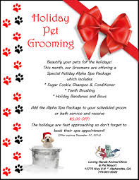 Holiday Pet Resort - Best Holiday 2017 Synlawn Linkedin Kenwood Inn Historic St Augustine Bed And Breakfast Weddings Venue Oriental Suite Pool Villa A Cozy Rice Barn House Villas For Barknlounge Holiday Des Ocarrolldes Ocarroll 14 Days Until Opening Night With Pet Resorts Youtube Resort Best 2017 Why Train By Melanie Benware Express Suites Hutto Hotel Ihg Lawrenceville Dacula Ga