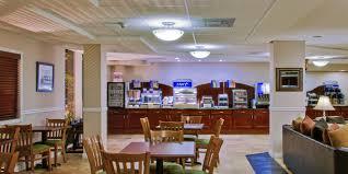 Bathtub Beach Stuart Fl Directions by Holiday Inn Express U0026 Suites West Palm Beach Metrocentre Hotel By Ihg