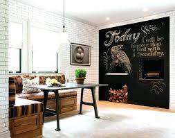 idee mur cuisine decoration mur cuisine deco mur de cuisine couleur de mur pour