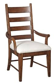 Dining Chairs With Upholstered Seats