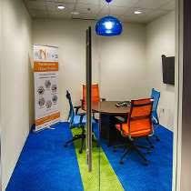 ntiva help desk technician salaries glassdoor