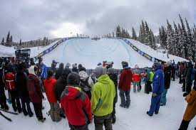 Celebrate The Opening Of Copper Mountain At Welcome Home Weekend ... Rocco At Woodward Copper Youtube Mountain Family Ski Trip Momtrends Woodwardatcopper_snowflexintofoam Photo 625 Powder Magazine Best Trampoline Park Ever Day Sessions Barn Colorado Us Streetboarder Action Sports The Photos Colorados Biggest Secret Mag Bash X Basics Presentation High Fives August Event Extravaganza