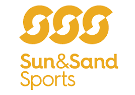 Sun & Sand Sports Coupon Discount-15%-OFF-Otlob Coupon Iherbcom The Complete Guide Discount Coupons Savey Iherb Coupon Code Asz9250 Save 10 Loyalty Reward 2019 Promo Code Iherb Azprocodescom Gocspro Promo Printable Coupons For Tires Plus Coupon Kaplan Test September 2018 Your Discounted Goods Low Saving With Mzb782 Shopback Button Now Automatically Applies Codes Rewards How To Use And Getting A Totally Free Iherb By