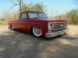 Used 4×4 Trucks For Sale In Nc Pictures – Drivins Davis Auto Sales Certified Master Dealer In Richmond Va 841 Best Rides Images On Pinterest Pickup Trucks Cars And Ford Garys Sneads Ferry Nc New Used Trucks 1986 Gmc Sierra 2500 4x4 Regular Cab For Sale Near Concord North A Chaing Of The Pickup Truck Guard Its Ram Chevy For Sale 1985 Toyota Truck Solid Axle Efi 22re 4wd 44 Nc Pictures Drivins Chevrolet Apache Classics Autotrader 2013 Laramie Crew Long Bed Am General M52 Military 52 Tires 4x4 Deuce No Reserve Tacoma Models