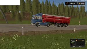 SCANIA 143 M V1.1 TRUCKS - Farming Simulator 2015 / 15 Mod The Trucknet Uk Drivers Roundtable View Topic Dirty Trucks Pic Water Truck Spraying Race Track In Boise Close With Audio Stock Dirty Black Mudder Dodge Ram Lifed Truck Muddingtrucks Turtle Obstacle Course Mega Series Extended Off Epa Boss Actually Encourages Production Of Diesel Gliders Dump Coloring Pages Trucks Free Cstruction What Will A Cost You Fleet Clean Plday The Mud Mudding Bama Gramma Mud Bogging For Sale And Proud Joe Coffmans Thrill Manitoba For Big Grass Outfitters Get Extreme Get Out There 2017 Toyota Tacoma Trd