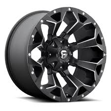 FUEL OFF-ROAD 1PC Rims 18 Inch | Jeep | Pinterest | Jeeps, Wheels ... 18 Inch Fuel Wheels For Sale Dhwheelscom Gray Rims Dodge Ram 2500 3500 Truck 8x65 Lug Xd Vapor D560 Offroad Ion Alloy 186 Black With Machined Face 1866883bn American Racing Classic Custom And Vintage Applications Available 5 5x100 5x1143 5x45 Pvd Chrome 18x8 38mm Set Fuel D531 Hostage 1pc Matte Pondora By Rhino Raceline Dirt Magazine And Tire Packages Best Resource Series Kmc Xd822 Monster Ii Socal Custom
