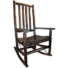 Porch Rocking Chairs – Give365.co Polywood Pws11bl Jefferson 3pc Rocker Set Black Mahogany Patio Wrought Iron Rocking Chair Touch To Zoom Outdoor Cu Woven Traditional That Features A Comfortable Curved Seat K147fmatw Tigerwood With Frame Recycled Plastic Pws11wh White Outdoor Resin Rocking Chairs Youll Love In 2019 Wayfair Wooden All Weather Porch Rockers Vermont Woods Studios