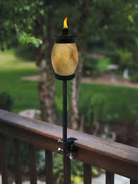 Glass Bottle Tiki Torch Steps With Pictures Pics With Fabulous ... Outdoor Backyard Torches Tiki Torch Stand Lowes Propane Luau Tabletop Party Lights Walmartcom Lighting Alternatives For Your Next Spy Ideas Martha Stewart Amazoncom Tiki 1108471 Renaissance Patio Landscape With Stands View In Gallery Inspiring Metal Wedgelog Design Decorations Decor Decorating Tropical Tiki Torches Your Garden Backyard Yard Great Wine Bottle Easy Diy Video Itructions Bottle Urban Metal Torch In Bronze