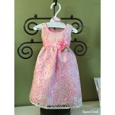 12 Inch Baby Doll Clothes Canada