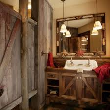 Amazing Rustic Bathroom Small – Networlding Blog White Simple Rustic Bathroom Wood Gorgeous Wall Towel Cabinets Diy Country Rustic Bathroom Ideas Design Wonderful Barnwood 35 Best Vanity Ideas And Designs For 2019 Small Ikea 36 Inch Renovation Cost Tile Awesome Smart Home Wallpaper Amazing Small Bathrooms With French Luxury Images 31 Decor Bathrooms With Clawfoot Tubs Pictures