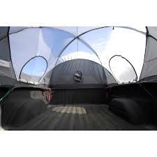 WANT!! CampRight Truck Tent Mid Size/6.4 Bed | Camping, The ... Rightline Truck Tent Toppers Plus Gear 4x4 110907 Suv Quadratec At Peaks Of Otter Va Youtube Ford Yard And Photos Ceciliadevalcom Full Size Long Bed 8 1710 Walmartcom 1810 Campright Napier Sportz 57 Series Atv Illustrated Campright Tents 186590 Sportsmans Guide Fullsize Review Trekbible Avalanche Not For Single Handed Campers Body Armor Performance Vancouver Wa