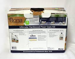 Bona Floor Polish Remover by Bona Hardwood Floor Polish High Gloss Titandish Decoration