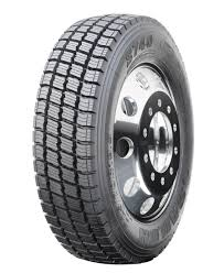 Sailun Commercial Truck Tires: S740 Premium Regional Drive Snow Tire Wikipedia The 11 Best Winter And Tires Of 2017 Gear Patrol Do You Need Winter Tires On Your Bmw Ltsuv Dunlop Automotive Passenger Car Light Truck Uhp Tire Review Hercules Avalanche Xtreme A Good Truck Goodyear Canada Spiked On Steroids Red Bull Frozen Rush 2016 Youtube Popular Brands For 2018 Wheelsca Coinental Trucks Buses Coaches