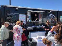 Myrtle Beach Food Trucks | Don't Blink Toronto Food Trucks Best Truck Apps Album On Imgur Find Your Grapfix Desire With Us Httpwwwdesirxmefoodtruck American Meltdown You Can Find The Best Chicken Cobb At Greenz On Wheelz The Fort Collins Carts Complete Directory Bbq Trailer For Sale Truck Smokers Trailers 29build From Something Smallfood Sterlockholmes Where To Truckin Around Caribbean Grill Home Johnson City Tennessee Menu Prices