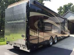 2015 Used Haulmark Motor Garage 333dsmg Class C In Missouri MO