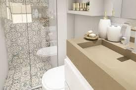 Shower Curtain Ideas For Small Bathrooms Bathroom Storage Ideas Tiny Bathroom Ideas Houselogic