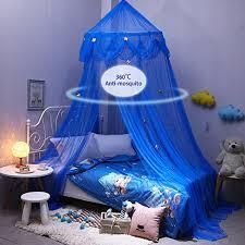 Schlafzimmer Vorhã Nge Schlafzimmer Spielen Dekoration Mehrfarbig Gelbbraun