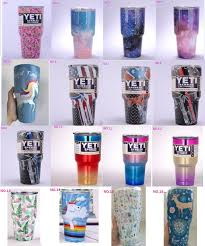 30 OZ Yeti Tumblers $24.29 (was $59) - Slickdeals.net 77 Yeti Casino Extra Spins In December 2019 Claim Now Gta Water Coupon Airsoft Gi Coupons Promotional Codes 20 Off Gliks Promo Discount Wethriftcom 15 Off Storewide At Skate Warehouse Free Code Cooler Sale Where To Find Bag Deals Money Rambler 12oz Bottle With Hshot Cap Islanders Outfitter Personalized Cancer Awareness Decal Any Color Vaporjoescom Vaping And Steals Yeti Blowout Buy Cyber Monday Newegg Deals Pc Gamer On Twitter Get This Blue Microphone Bundle