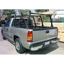 Go Rhino Truck Bed Rack, Truck Roof Racks | Trucks Accessories And ... Diy Fj Cruiser Roof Rack Axe Shovel And Tool Mount Climbing Tent Camper Shell For Camper Shell Nissan Truck Racks Near Me Are Cap Roof Rack Except I Want 4 Sides Lights They Need To Sit Oval Steel Racks 19992016 F12f350 Fab Fours 60 Rr60 Bakkie Galvanized Lifetime Guarantee Thule Podium Kit3113 Base For Fiberglass By Trucks Lifted Diagrams Get Free Image About Defender Gadgets D Sris Systems Mounts With Light Bar Curt Car Extender