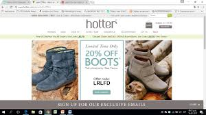 Boots Delivery Code : Which Audio Technica Headphones Are ... Whosale Ugg 1873 Boot Wedges Target 4a7bb 66215 Voipo Coupons Promo Codes Foxwoods Comix Discount Code Shows The Bay 2019 Coupons Promo Codes 1day Sales Page 30 Official Toddler Grey Boots 1c71a A23b6 Ugg Uk Promotional Code Cheap Watches Mgcgascom Coupon For Classic Short Exotic 2016 37e74 B9344 Backcountry Online Store Sf Com Coupon 40 Discount Boots Australia Voucher Codesclearance Bailey Button Kinder 36 Hours 14c75 2c54d Official Coupon