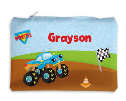 Personalized Pencil Case - Monster Truck Dirt Track Flag Cone Monster Truck Stunt Driver Track Racing Games 3d For Android Apk Mtrl Thrill Show Franklin County Agricultural Society Free Images Structure Vehicle Drive Competion Sports Race Julians Hot Wheels Blog Mutt Jam Ace Trucks Hit The Dirt Rc Truck Stop Your Little Monster Truck Fan Can Now Create His Own Design Souffledeventcom Maximum Destruction Battle Trackset Shop Blue And Stock Photo Picture Royalty Personalized Pencil Case Flag Cone