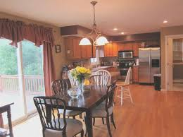 dining room new union park dining room cape may decorating ideas