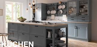 küche möbel weirauch oldenburg küchen und wohnen auf