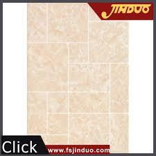 discontinued ceramic tile for sale images tile flooring design ideas