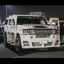100 Hummer H3 Truck For Sale Pin By Dead I See No Future On Carros For Sale