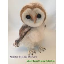 Needle Felted Baby Barn Owl Made From Ethically Sourced Wool, Wire ... Barn Owl Focus On Cservation Best 25 Baby Ideas On Pinterest Beautiful Owls Barn Steal The Show As Day Turns To Night At Heartwood Family Ties Owl Chicks Let Their Hungry Siblings Eat First The Perch Uncommon Banchi Baby Coastal Home Giftware From Horizon Stock Image Image Of Small Young Looking 3249391 You Know Birdnote Banding By Alex Lamoreaux Nemesis Bird