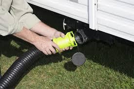 Thetford 17853 Titan Premium RV Sewer Hose Kit