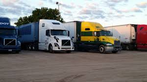 Illinois Commerce Commission Clients Feedback 20855814pdf Ad Vault Billingsgazettecom Trucking Accident Lawyer San Antonio Thomas J Henry American Associations Wikipedia Cmartin Celebrates 70 Years By Angela Huston The Final Aessments For Tax Year 2017 And Said Are To Bulk Transporter Untitled Industry News Arkansas Association Cycle Cstruction Welcome To Beaver Express Search Ctham Area Public Library Obituary Database