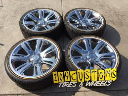 24'' REPLICA WHEELS WITH VOGUE TIRES 24 Inch Truck Rims Elegant 877 544 8473 Dub Chedda Machine Bellagio Spinner Wheels China Ucktrailerbus Steel Wheel 8524 Inch Rims And Tires 5 Lug For Chevy Truck No Damage Sale In Nissan Titan On Find The Classic Of Your Dreams Ar Forged 2pc Vf485 Wanted 1920 To 1930s Antique Firestone Detachable 20 Black Tahoe Rolling On By Exclusive Motoring Carid 24s Or 22s W34 46 Djm Rubber Silveradosscom American Truxx Vortex 20x10 Custom Hillyard Rim Lions 2014 Dodge Ram Big Horn With Inch Custom Lifted Silverado Hd Offroad Caridcom Gallery
