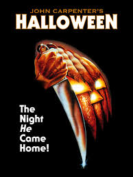 Kyle Richards Halloween 1978 by Amazon Com Halloween John Carpenter Amazon Digital Services Llc