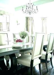Transitional Dining Table Sets Room Tables
