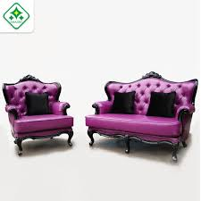 Decoro Leather Sofa Suppliers by Italy Leather Recliner Sofa Italy Leather Recliner Sofa Suppliers